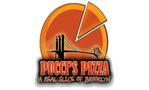 Pucci's Pizza