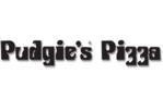 Pudgies Pizzeria & Restaurant