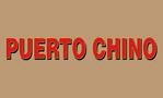 Puerto Chino
