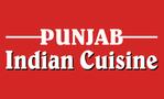 Punjab Indian Cuisine