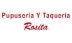 Pupuseria y Taqueria Rosita