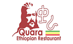 Quara Ethiopian Restaurant