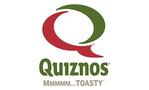 Quiznos - Wayne