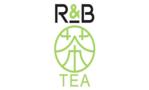 R&B Tea Garden Grove