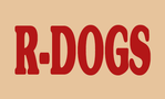 R-Dogs