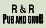 R&R Pub n Grub