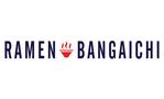 Ramen Bangaichi