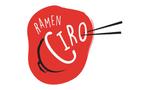Ramen Ciro PSU