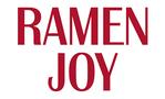 Ramen Joy