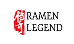 Ramen Legend