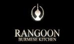 Rangoon Burmese Kitchen