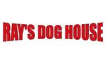 Ray's Dog House