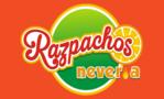 Razpachos Neveria
