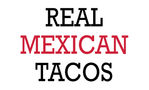 Real Mexican Tacos