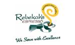 Rebekahs Espresso