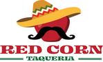 Red Corn Taqueria