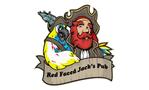 Red Face Jacks