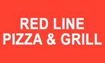Red Line Pizza & Grill