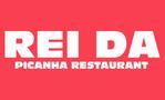 Rei Da Picanha Restaurant