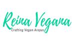 Reina Vegana