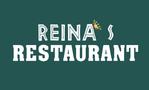 Reinas Restaurant