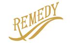 Remedy Kitchen and Tavern