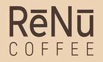 Renu Coffee