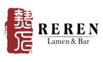 Reren Lamen & Bar
