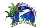 Restaurant Las Gueritas