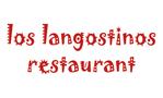 Restaurant Los Langostinos