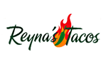 Reynas Tacos