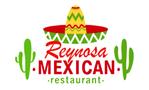 Reynosa Mexican