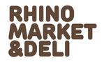 Rhino Market & Deli