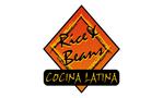 Rice and Beans Cocina Latina