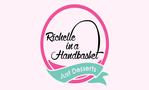 Richelle In A Handbasket