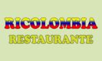 Ricolombia