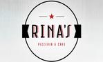 Rina's Pizzeria & Cafe