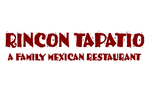 Rincon Tapatio