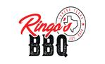 Ringo's BBQ and Burgers
