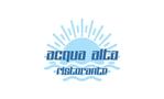 Ristorante Acqua Alta