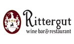 Rittergut Wine Bar