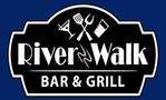 River Walk Bar & Grille