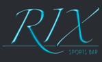 Rix Sports Bar