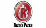 Rizo's Pizza