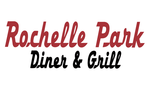 Rochelle Park Diner & Grill