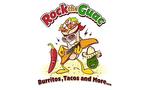 Rock the Guac
