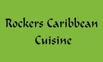 Rockers Caribbean Cuisine