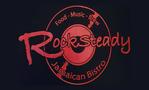 Rocksteady Jamaican Bistro