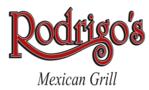 Rodrigo's Mexican Grill
