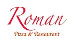 Roman Pizzeria Inc